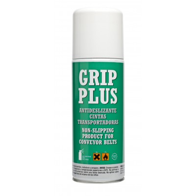 SPRAY ANTIDESLIZANTE SFS-GRIP+