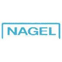 GRAPAS NAGEL 50/8
